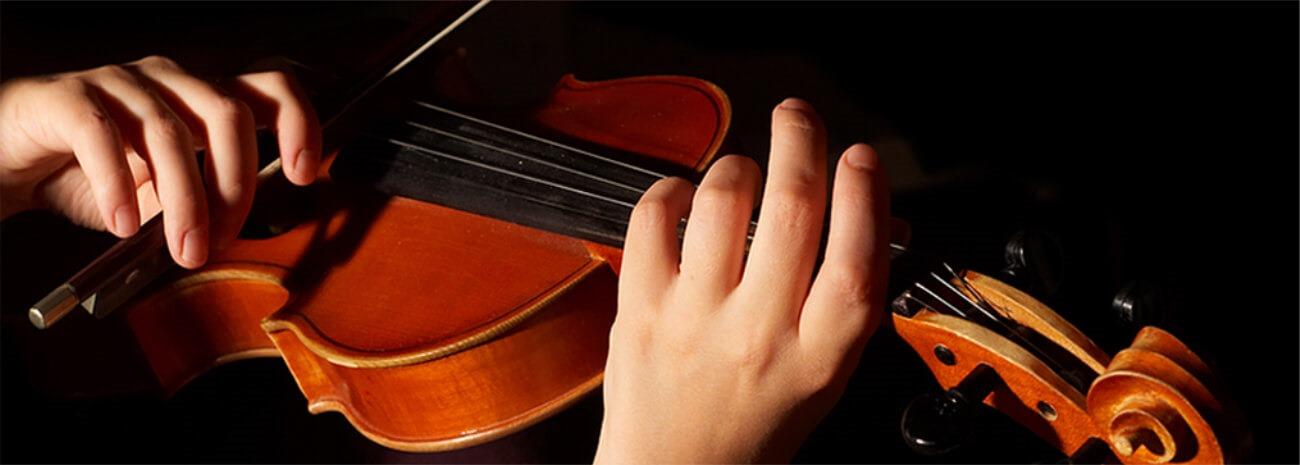 آموزشگاه-موسیقی-تنال